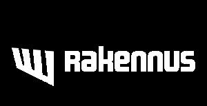Rakennus-Kovera Oy